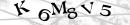 opište znaky uvedené na obrázku
